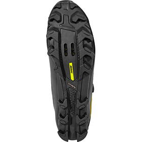 Mavic Crossmax SL Pro Thermo kengät, black